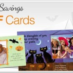 Get ready for your Halloween party with a discount from CVS!