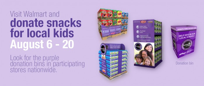 BTS Snacks mastead revised 700x296 Simple Giving and Champions for Kids