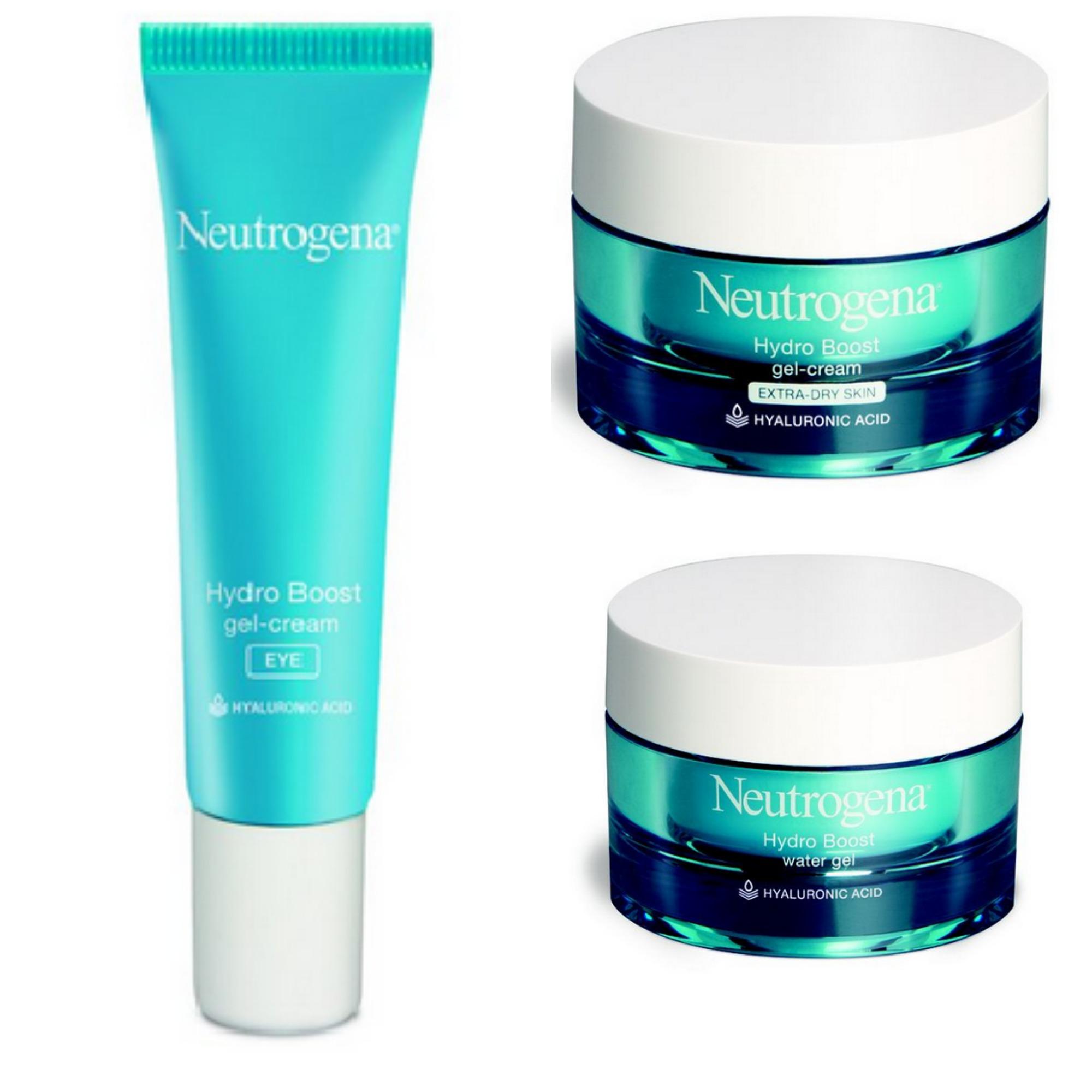 Neutrogena Corporation | Company Profile, Marketing Contacts, Media Spend, Brands