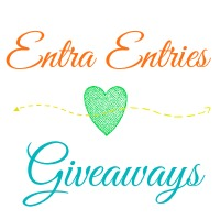 Giveaways-Family-is-Familia