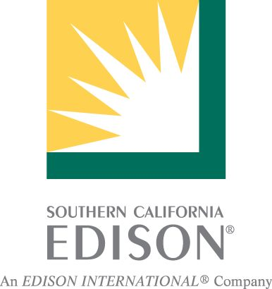 Save Money With Southern California Edison And Energy